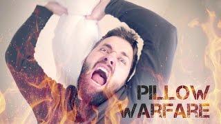 Pillow Warfare thumbnail