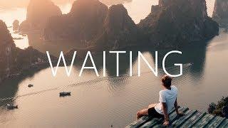 Vicetone - Waiting  Lyrics  Ft. Daisy Guttridge