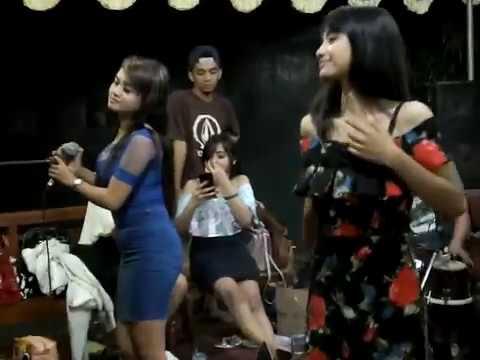 Konco Mesra - Rere Hore ft Yosa Yolanda Delta Nada Klaten