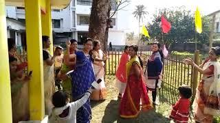 KIDDOZ  play school., Jorhat..Assam
