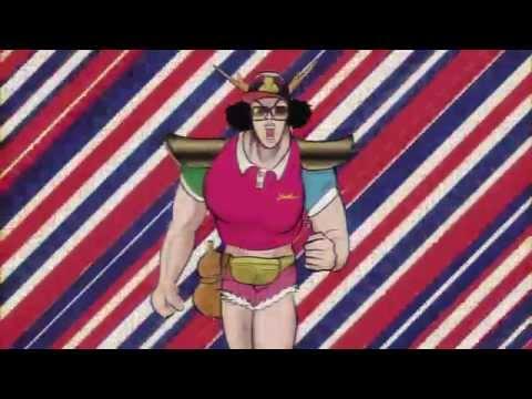 そりゃそうよ - DJやついいちろう feat.tofubeats(short ver.)
