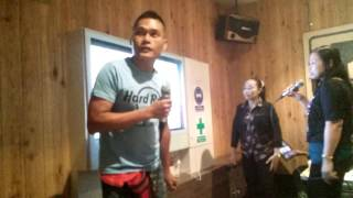 Video Kuda lumping karaoke IOI PUCHUNG download MP3, 3GP, MP4, WEBM, AVI, FLV Juli 2018