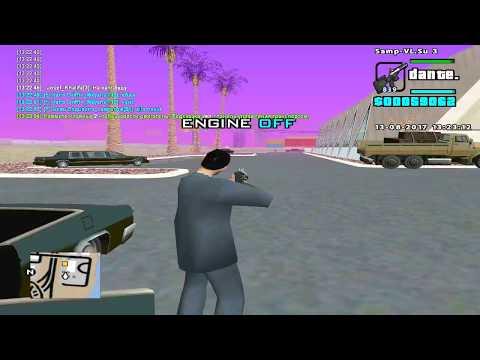Прохождение карт майнкрафт, игры онлайн