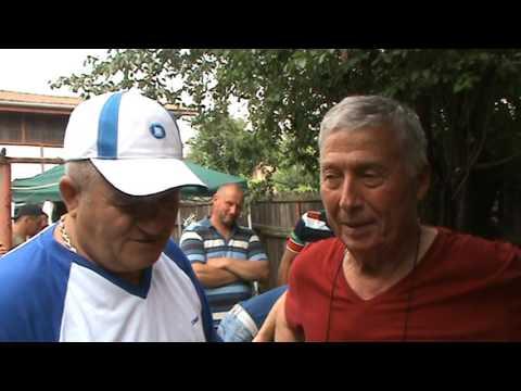 Imbarcare porumbei maraton columbofil extrem Tartu centru Urziceni Romania 25 iulie 2017