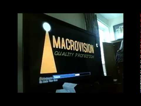 Cp Macrovision Quality Protection Remake Logo By Goanimate Youtube