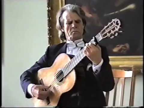 Nana  flamenca