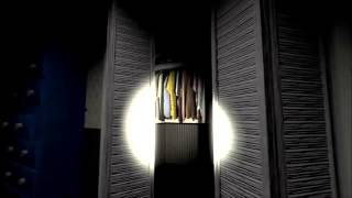 Песня 5 ночей с фредди 4
