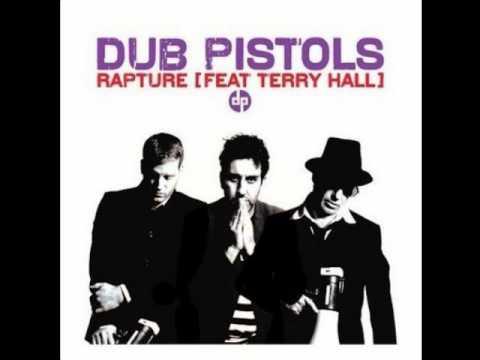 Dub Pistols Feat. Terry Hall- Rapture (Dub Pistols Stevie Nicks Dirty Tricks Mix).wmv