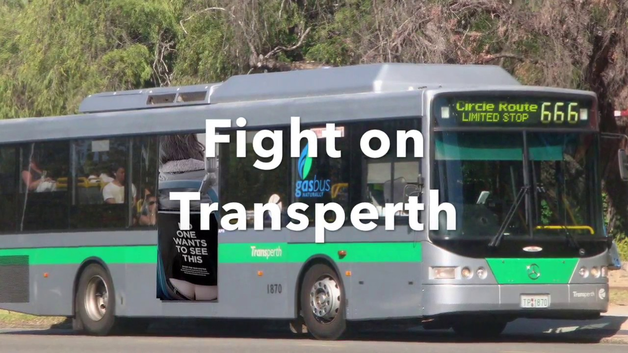 TRANSPERTH BUS DRIVERS FOR WINDOWS DOWNLOAD
