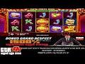 Judi Slot Gila Mudah Menang Dan Bagi Jackpot Online