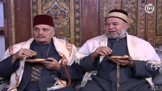 مسلسل باب الحارة الجزء 2 الثاني الحلقة 20 العشرون│ Bab Al Hara season 2
