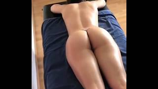 soyneiva neivamara i love video twerking hot girls 2019