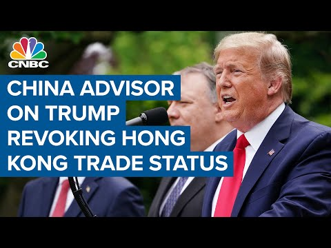 long-time-china-advisor-on-pres.-donald-trump's-move-to-eliminate-special-treatment-for-hong-kong
