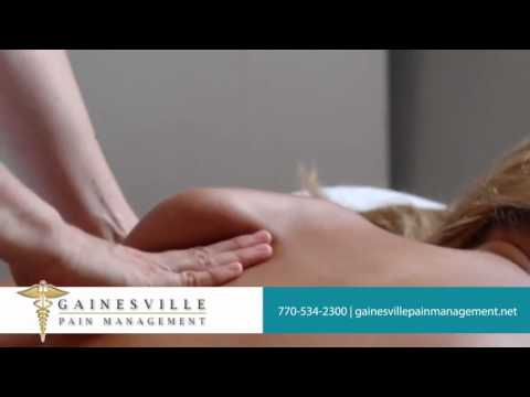 Gainesville Pain Management Physical Therapy In Gainesville Free