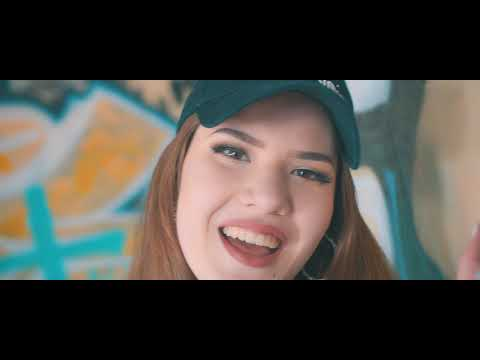 Vanessa Zinner feat. Printu de la Cluj - Bumba Boom