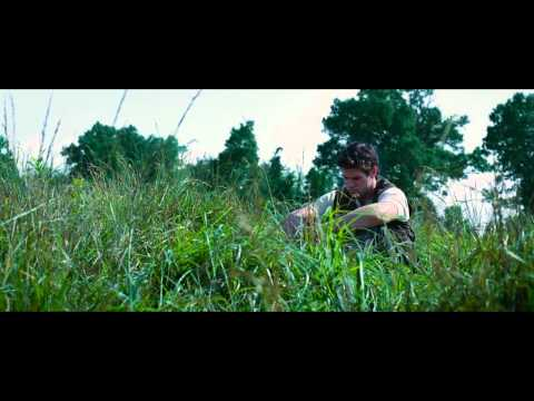 The Hunger Games - Cornucopia Bloodbath [HD]