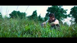 The Hunger Games   Cornucopia Bloodbath [hd]