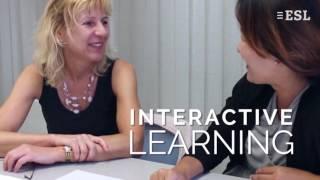 Sprachschule Intercultural Communications College (ICC), Honolulu