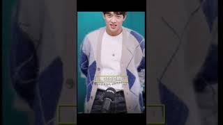 [샤이니/민호] 211020 춤추는 민호 셜록 초반부 (Feat. 샤이니 Sherlock.셜록) #short…