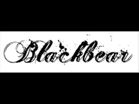 Bodybetter by Blackbear lyrics