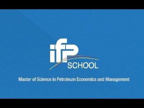 IFP SCHOOL PEM program