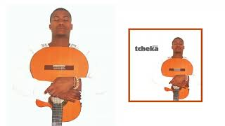Tcheka - Nayae Naie [Official Video]