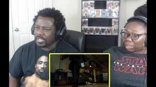 Iron Fist 2x9 REACTION!! {War Without End}