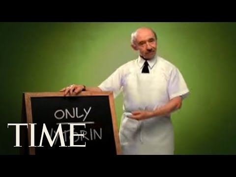 Deceptive Drug Ads   TIME