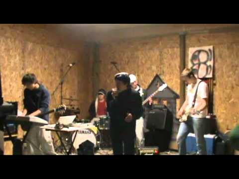 Chiodos The Word Best Friend Becomes Redefined full band cover mp3