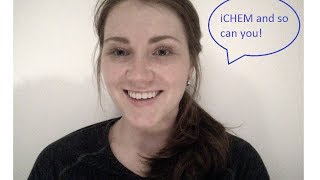 Welcome to iChem - 1000subs!