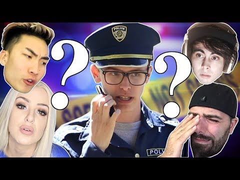 Thumbnail: Content Cop - Where Are They Now?
