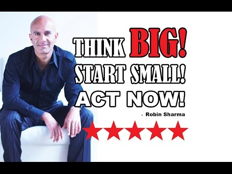 How to Start a Business: FIRST! Build Your Entrepreneur Motivation MOJO to SUCCEED