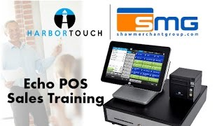 Harbortouch agent and iso programs: http://www.shawmerchantgroup.com/become_an_agent sign up: http://www.shawmerchantgroup.com/agent_application contact us: ...
