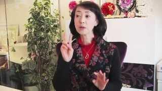 認知症介護の情報ポータルサイト【認知症きらきらネット】 http://kirak...