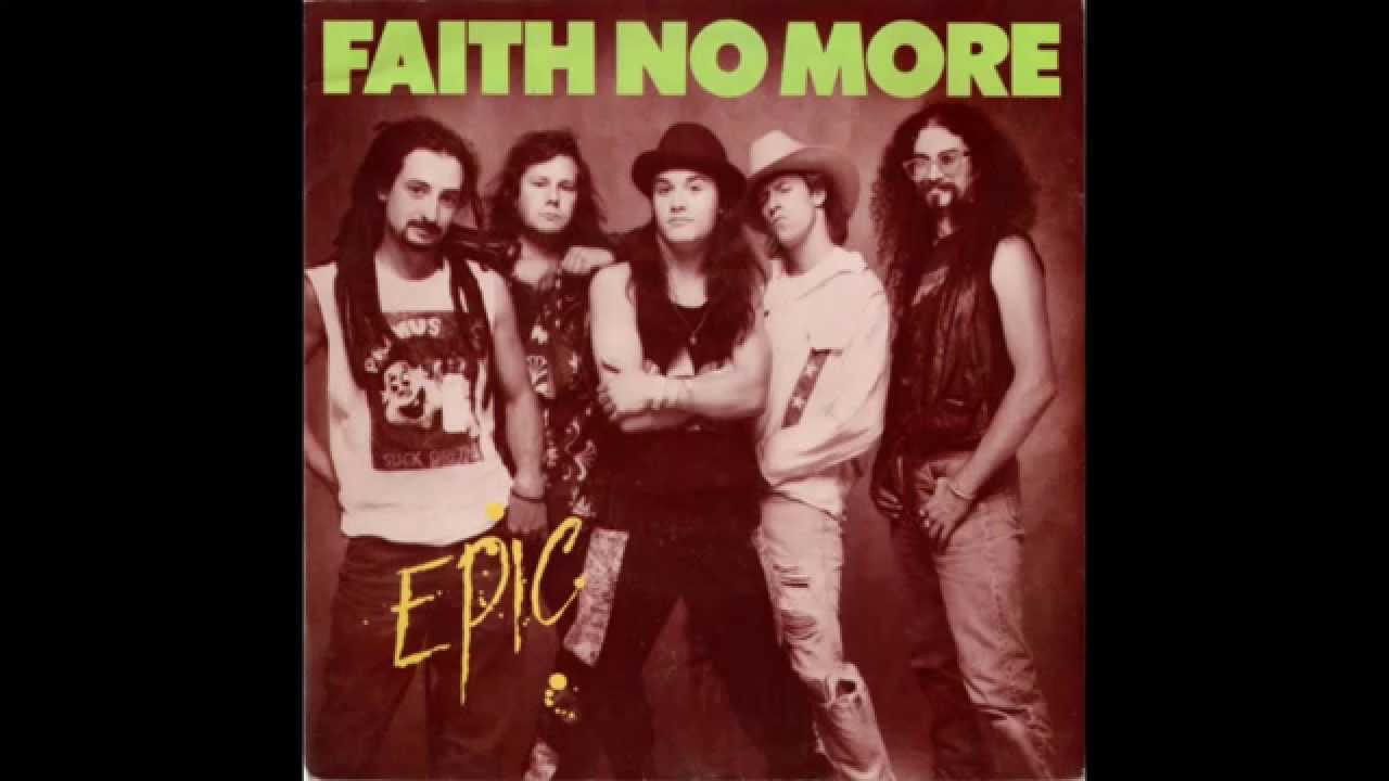 faith-no-more-epic-radio-remix-edit-hq-clay-culver
