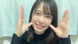 小田えりな #AKB48 #チーム8 #team8.