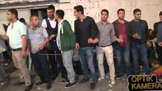 OPTİK KAMERA & GRUP YARE GİRNE MAHALESİNDE ŞİRVANİ