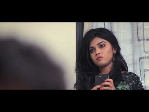 Adhura (Music Video) | Ayush Bhoyar | Manish Choudhary | Ankita Nikrad