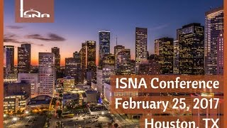 Highlights: ISNA Power of Faith Conference - Houston