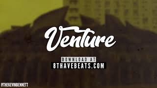 Oriental Type Beat | Japanese Trap Instrumental (Hip-Hop | Rap)
