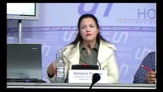 Як забезпечити чесний вступ до ВНЗ у 2011 році (1)(, 2010-09-23T21:27:45.000Z)