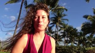 La Méthode Enelph - rééquilibrage énergétique (vidéo 1 )