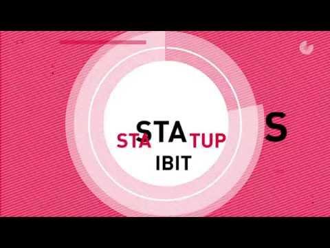 Tech in Asia Jakarta 2015 - Teaser Video