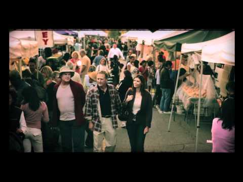 OurTime.com | Farmers Market: Brand :15