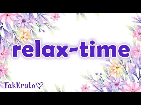 Букет в новый офис 🌸 Relax-Time от ТакКруто 🌸 Мыловарение