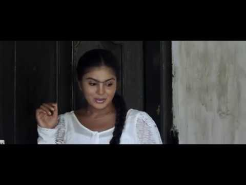 Download Vaishnavee Official Trailer