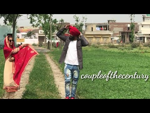 Sardaari (Full HD) | Rajvir Jawanda Ft. Desi Crew | Coupleofthecentury | Latest Punjabi Songs 2018