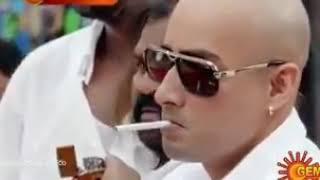 Phim kungfu Ấn Độ cực hay