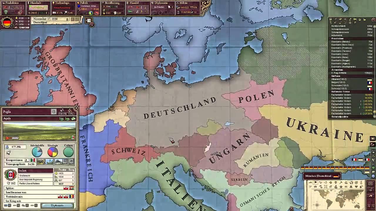 victoria 2 deutsch
