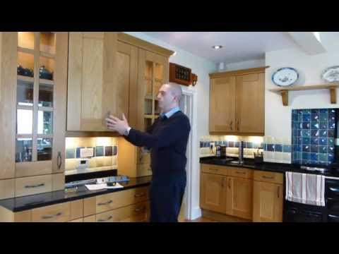 how-to-measure-kitchen-doors,-bedroom-doors-&-drawer-fronts